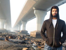 Newcomer Karan Kapadia's movie Blank being showed selectively, days before its release