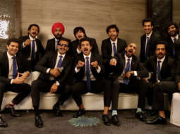 Ranveer Singh & Team 83 Interview Living a Childhood Dream Changed CRICKET Forever