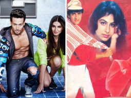Revealed Tiger Shroff, Ananya Panday, Tara Sutaria starrer Student Of The Year 2 is inspired by Jo Jeeta Wohi Sikander