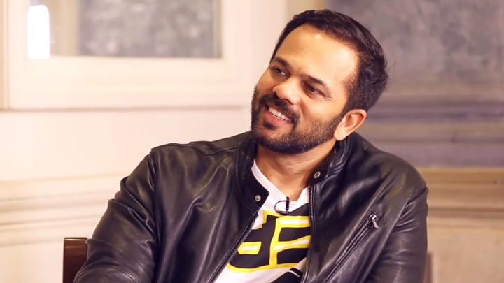 Rohit-Shetty's-exclusive-on-Golmaal-Junior-on-Sonic