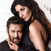 Salman Khan – Katrina Kaif's Tiger sequel CONFIRMED! (Read details inside)