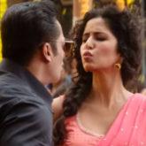 Salman Khan and Katrina Kaif song 'Aithey Aa' is a reverse of 'Didi Tera Dewar Deewana', says Ali Abbas Zafar