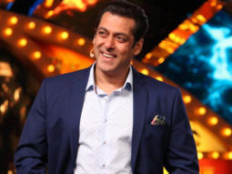 Salman Khan's Inshallah will bring next Bigg Boss season to Mumbai