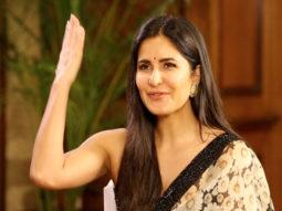 Salman, SRK, Aamir or Ranbir... Who's the best co star according to Katrina Kaif
