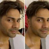 Street Dancer 3D: Varun Dhawan reveals he got emotional filming a song