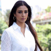 After giving back-to-back hits, Tabu opens up about her process of choosing a role