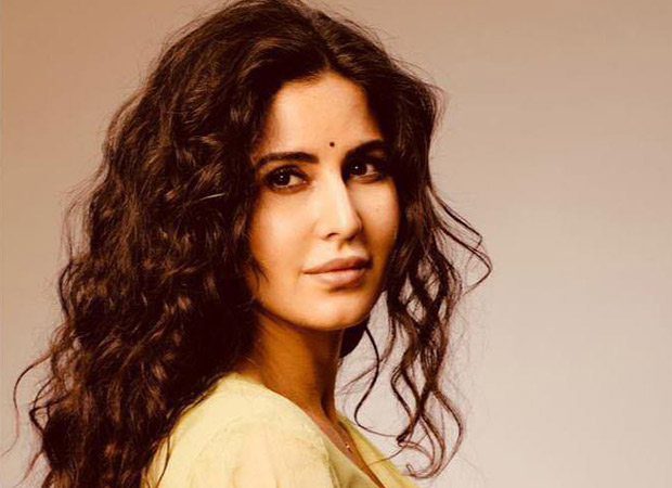 Third instalment in Tiger franchise is being preponed for Katrina Kaif