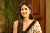Tiger-franchise-is-an-INCREDIBLE..-Katrina-Kaif--Salman-Khan--Ali-Abbas-Zafar