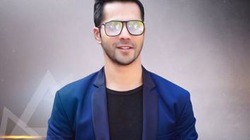 Varun Dhawan donates Rs 5 lakh for treatment of an injured dancer