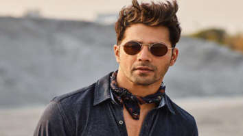 Varun Dhawan won't wear coolie outfit in Coolie No 1