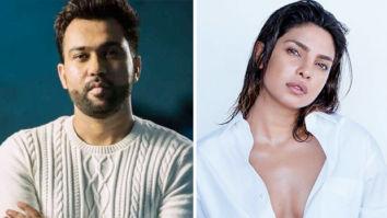 WATCH: Ali Abbas Zafar opens up about Priyanka Chopra exiting Salman Khan starrer Bharat