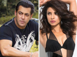 WATCH: Salman Khan TAUNTS Priyanka Chopra for dumping Bharat for Nick Jonas, wants Katrina Kaif to win National award
