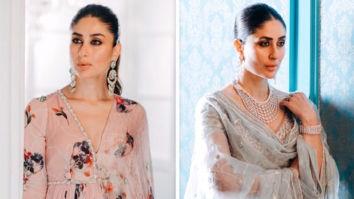 What's Your Pick Kareena Kapoor Khan in Mahima Mahajan or Rahul Mishra