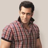 Would Bharat be the lengthiest film of Salman Khan's career