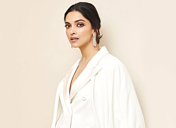 Deepika Padukone has the sweetest post as a response to the GIFT she received from Ranbir Kapoor's parents Rishi and Neetu Kapoor