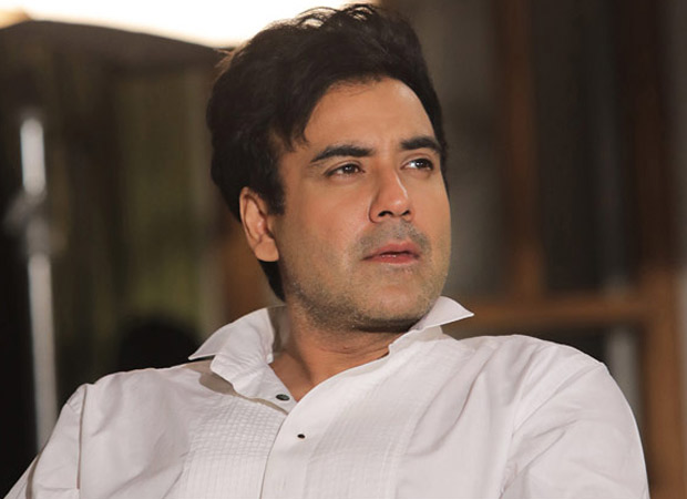 Karan Oberoi applies for bail and hands over text proof as evidence in the alleged rape case