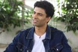 """Shah Rukh Khan Saw Badla and He Told Sujoy Ghosh that…"" Tony Luke Taapsee Amitabh Bachchan"