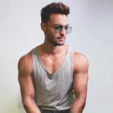 Aayush Sharma to play an Army Officer in his next titled Kwatha