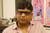 Amit Agarwal On Fastey Fasaatey Importane Of Music & Promotion Mr.India 2 Film Business