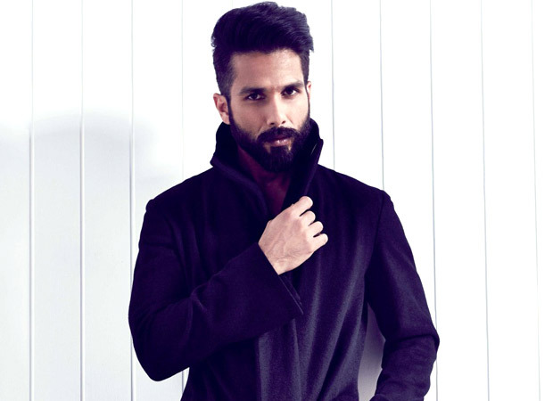 An open letter to Shahid Kapoor Congrats on the BLOCKBUSTER success of Kabir Singh. Now please maintain the momentum!