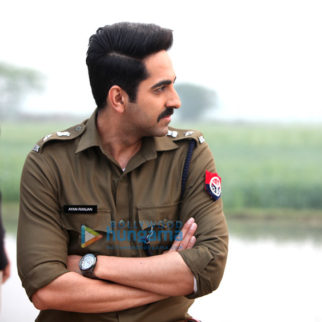 Movie Stills Of The Movie Article 15