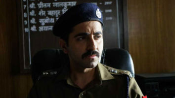 """Article 15: """"What Mulk was for Hindu & Muslims, Article 15 is for casteism"""" - Ayushmann Khurrana"""
