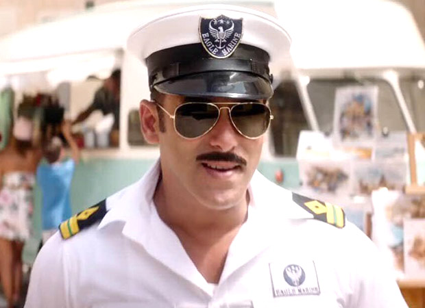 Bharat Box Office Bharat becomes Salman Khan's all time highest opening day grosser