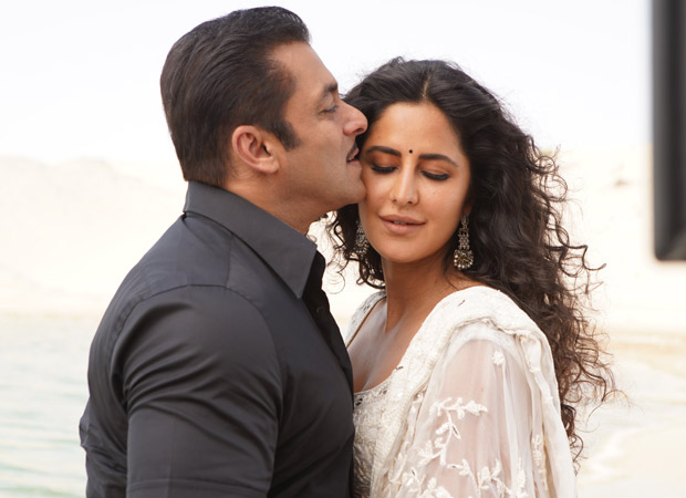 Bharat Box Office Collections – The Salman Khan – Katrina Kaif starrer Bharat slows down during weekdays, hopes to enter Rs. 200 Crore Club this weekend