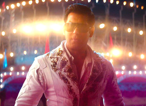 Bharat Box Office Collections Salman Khan starrer Bharat surpasses Akshay Kumar's Kesari; becomes the highest opening week grosser of 2019
