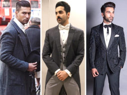 Bhool Bhulaiyaa 2: Toss between Vicky Kaushal, Ayushmann Khurrana and Rajkummar Rao for the main lead