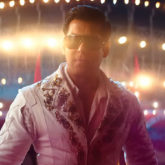 Box Office Bharat Day 20 in overseas