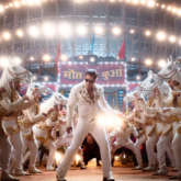 Box Office Bharat Day 6 in overseas