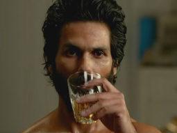 Box Office Kabir Singh Day 5 in overseas