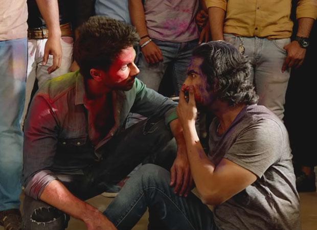 Box Office Kabir Singh Day 7 in overseas