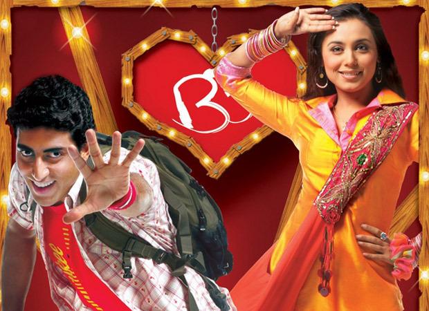 Bunty Aur Babli sequel on the anvil, but Shaad Ali won't direct
