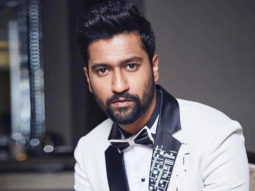 CONFIRMED: After Raazi, Vicky Kaushal roped in for Meghna Gulzar's Field Marshal Sam Manekshaw biopic