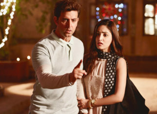 China Box Office Hrithik Roshan starrer Kaabil starts on a slow note in China; collects USD 0.46 million on Day 1