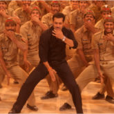 Dabangg 3: Salman Khan to groove to the beats of 'Seeti' with several policemen