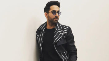 Did you know that THIS role in Udta Punjab was first offered to Ayushmann Khurrana