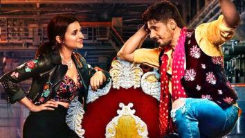 EXCLUSIVE: Sidharth Malhotra and Parineeti Chopra starrer Jabariya Jodi to have recreation of Punjabi track, 'Thekeyan Te Nit Khadke'
