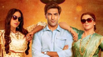 Family of Thakurganj – Official Trailer (HD) Jimmy Shergill Mahie Gill Saurabh Shukla