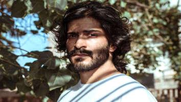 Harshvardhan Kapoor starrer Abhinav Bindra biopic SHELVED