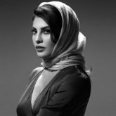 Here's how Jacqueline Fernandez is prepping for her Netflix debut, Mrs. Serial Killer