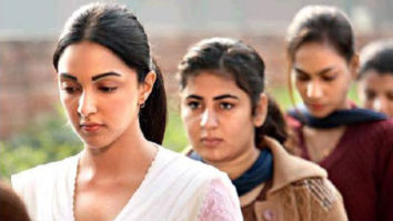Here's why Kiara Advani stayed at a hostel for a week