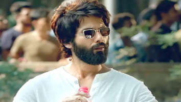 Kabir Singh Box Office: The Shahid Kapoor starrer Kabir Singh surpasses Kalank; becomes the 4th highest opening weekend grosser of 2019