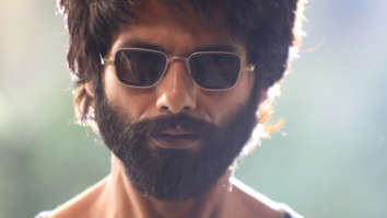 Kabir Singh Box Office Collections Kabir Singh becomes Shahid Kapoor's second highest first week grosser
