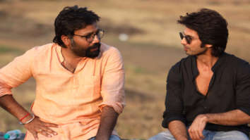 Kabir Singh Box Office Collections The Shahid Kapoor starrer Kabir Singh becomes the All-time highest 'Adults Only' certified grosser