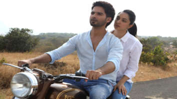 Kabir Singh Box Office Collections The Shahid Kapoor starrer Kabir Singh records the 7th all-time highest 2nd Friday collections