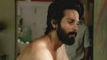 Latest Bollywood Movie Trailer New Movie Trailers Bollywood Hungama