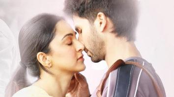Bollywood Video Songs Hindi Video Songs Bollywood Hungama